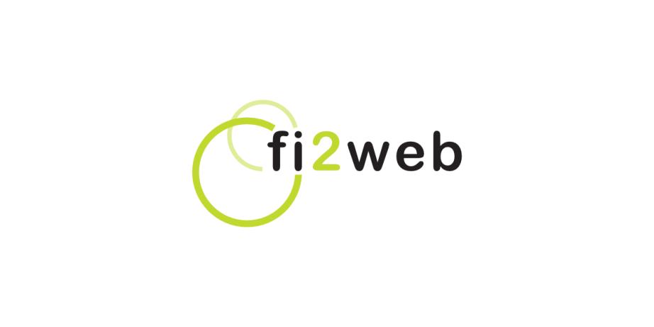 FI2WEBLogo